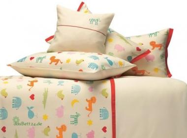 dasbett24 cotonea bettw sche bio bettw sche naturbettw sche natur kinder baby jugend. Black Bedroom Furniture Sets. Home Design Ideas