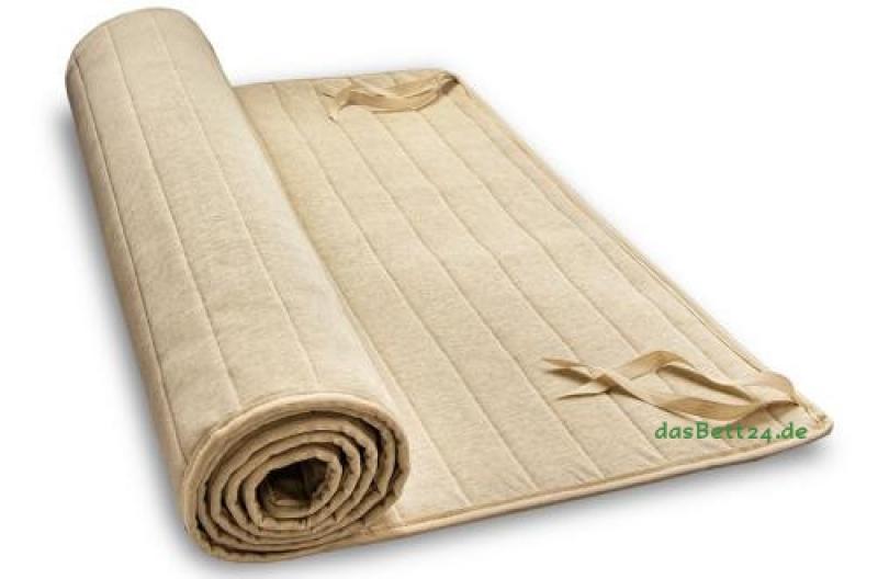 dasbett24 matratzenschoner zwischen matratze und lattenrost. Black Bedroom Furniture Sets. Home Design Ideas